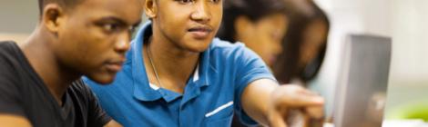 STEM Middle School Program in San Diego